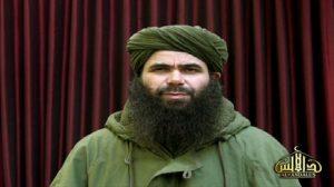 4.貧困にあえぐアフリカ人からなおも搾取を続けるフランスを批判するAQIMの最高指導者『サハラの支配者ヤヒア・アブ・ハマム』