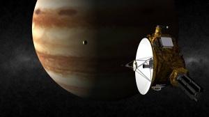 冥王星05