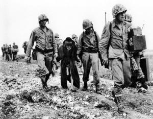 沖縄戦12