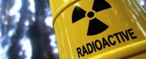 核廃棄物01