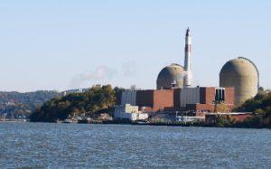 インディァン・ポイント原子力発電所
