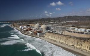 サンオノフル原子力発電所
