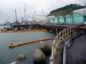 福島第一専用港02