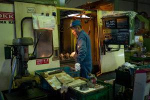 日本中小企業製造02