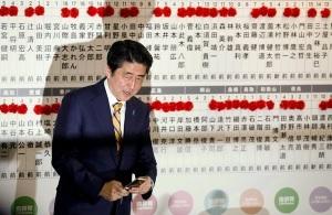 安部選挙02