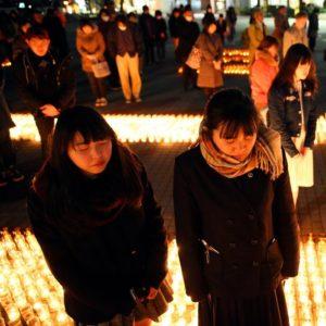 東日本大震災07