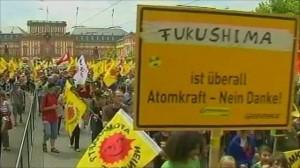 02ドイツ・反原発