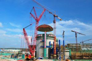 中国原発建設02