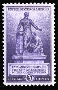 He is just the justice. 彼こそは正義である 第16代アメリカ合衆国大統領 エイブラハム・リンカーン