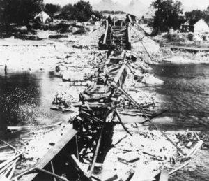 太平洋戦インドシナ01