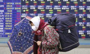 日本経済05