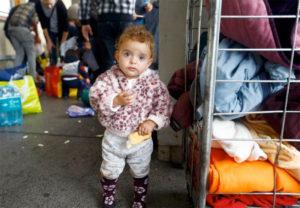 シリア難民 6