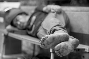 女性の貧困02