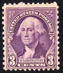アメリカ合衆国初代大統領ジョージ・ワシントン 第二次世界大戦が終わって65年、国民が今程「日本の政治の不毛」を感じさせられている時はない。 アメリカ独立の英雄、ワシントンは「偶然現れた」のではない。 インディアンを迫害するなど今となれば人としての問題点も感じるが、彼を司令官として選んだ人々の真摯な期待が、彼を比類なき指導者に育て上げた。