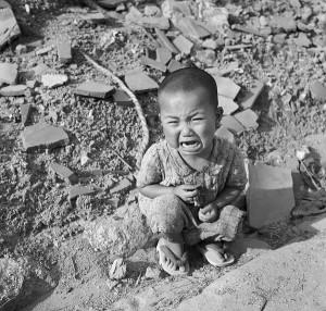 広島・幼児