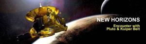 冥王星06