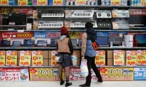 GRD日本の景気