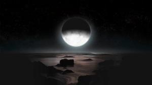 冥王星10