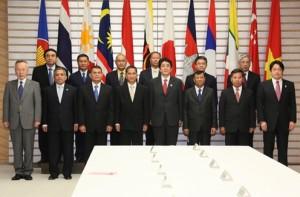 ASEAN2013