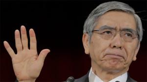 Abenomics 2