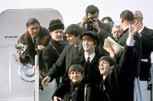 Beatles01