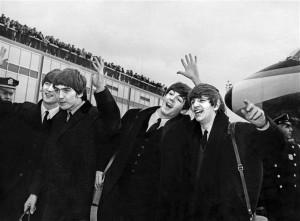 Beatles04