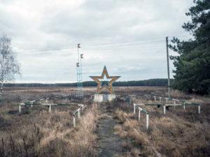 Chernobyl01