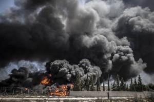 Gaza03