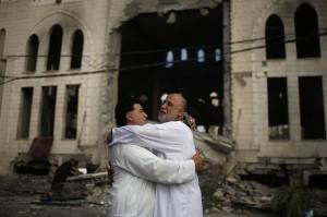 Gaza04