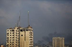 Gaza05