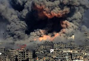 Gaza08