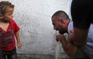 Gaza09