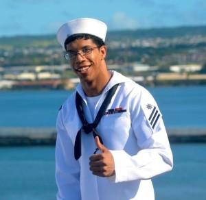 航海士ジェイミー・プリム
