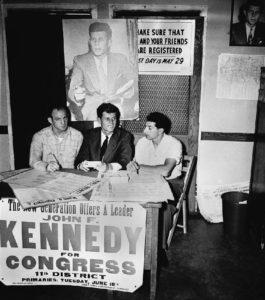 Kennedy09