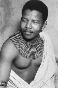 Mandela01