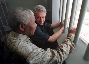 Mandela06