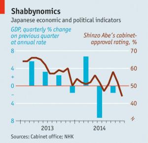 Shabbynomics 1