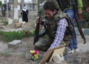 Syria05