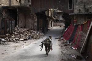 Syria07