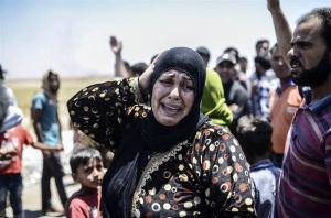 Syria09