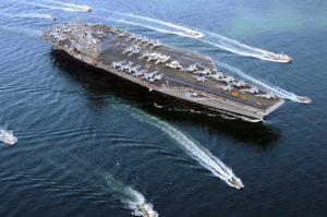 USS RL