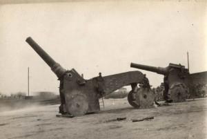 WWI08