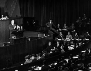 国連1950