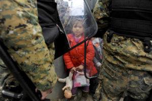 シリア難民10