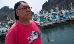 福島漁師01