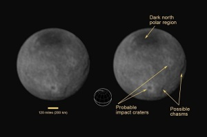冥王星08