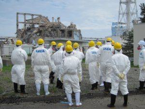 IAEA調査02