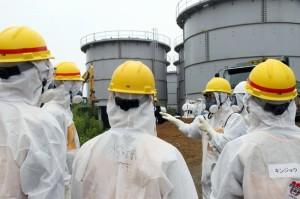 調査・原子力規制委員会