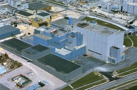日本の六ヶ所村再処理工場、脅かされる日本の原子力関連施設 】〈1 ...